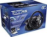 Thrustmaster T500 RS Force Wheel with Feedback (PS3/PC) Bild 13