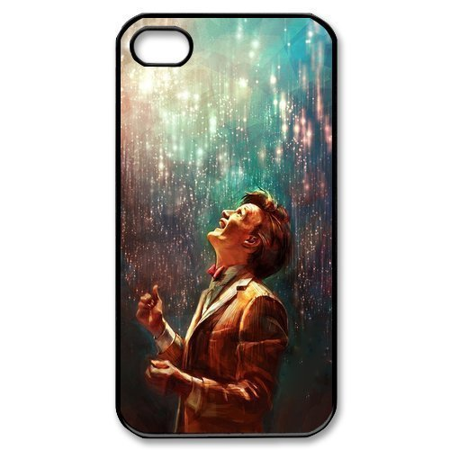 dr-who-tardis-case-for-iphone-4-4s-petercustomshop-iphone-4-pc00466