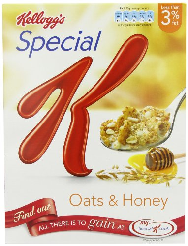 kelloggs-special-k-oats-and-honey-cereal-375-g-pack-of-3