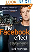 #10: The Facebook Effect: The Real Inside Story of Mark Zuckerberg and the World's Fastest Growing Company