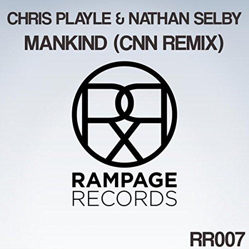 mankind-cnn-remix