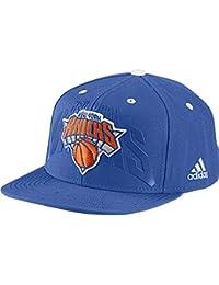 Adidas casquette des new york knicks casquette anthem