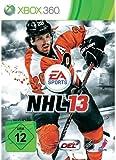 Produkt-Bild: NHL 13