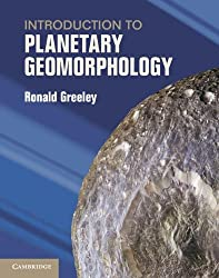 Introduction to Planetary Geomorphology