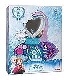 Frozen - Corazón musical maquillaje (Simba Dickie 5953015)