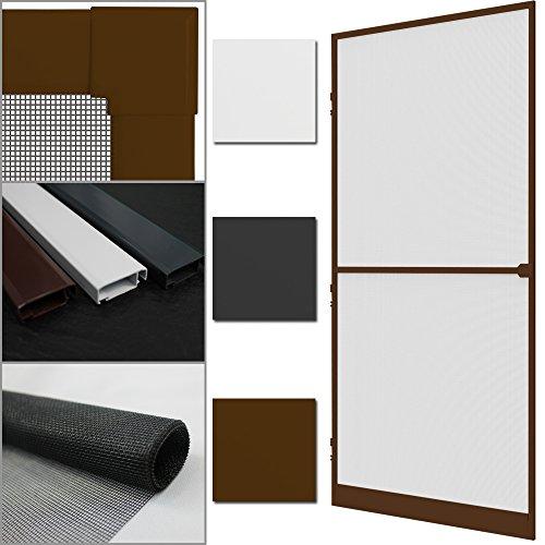 proheim-porte-moustiquaire-avec-cadre-en-aluminium-et-fibre-de-verre-avec-joint-brosse-tissu-reglabl