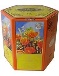 Bakhoor Perfume Oil - 6 x 6ml by Al Rehab