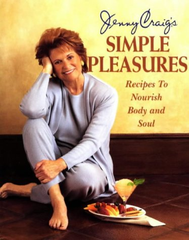 jenny-craigs-simple-remedies-recipes-to-nourish-body-and-soul