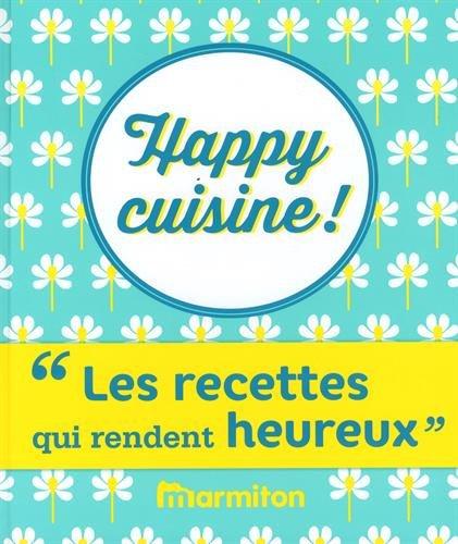 Happy cuisine !