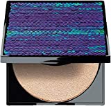 Artdeco  Puder Glow Couture Powder Golden Veil 16 g