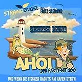 Fischers Fritze (Ahoi) [feat. Fritz Seemöwe] [Angler Party Pop Mix]