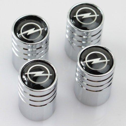 opel-wheel-tyre-valve-dust-caps-capuchons-de-valve-en-metal-pour-logo-avec-coffret-cadeau