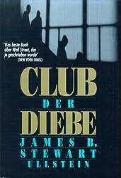 Club der Diebe