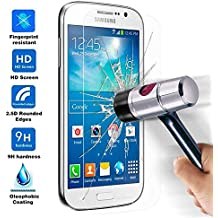 Cristal Templado Protector de Pantalla para Samsung Galaxy Grand Neo Plus i9060i