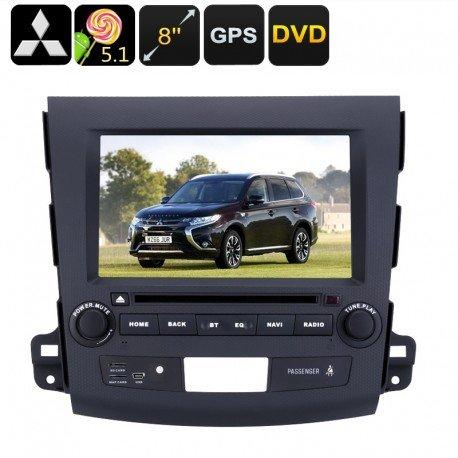2-din-car-dvd-player-mitsubishi-outlander-8-zoll-hd-display-android-cpu-quad-core-region-dvd-gratis