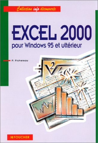 Excel 2000 (Ancienne Edition)