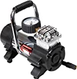 Kensun Portable Compressors - Best Reviews Guide