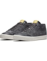 5b358e824b4b1 Amazon.fr   nike blazer - 44.5   Chaussures homme   Chaussures ...