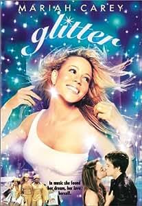 Glitter [DVD] [2001]