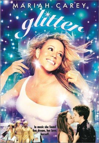 glitter-dvd-2001
