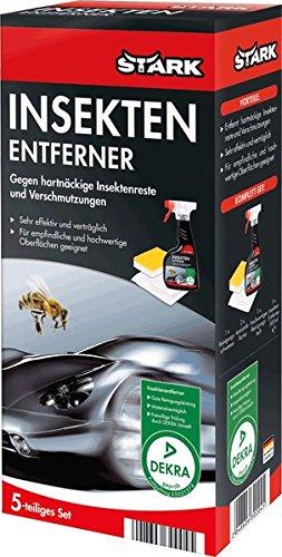 Stark Insektenentferner-Set 30004