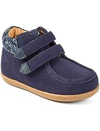 0cf0583bc8477 Amazon.es  Mayoral - Mayoral  Zapatos y complementos