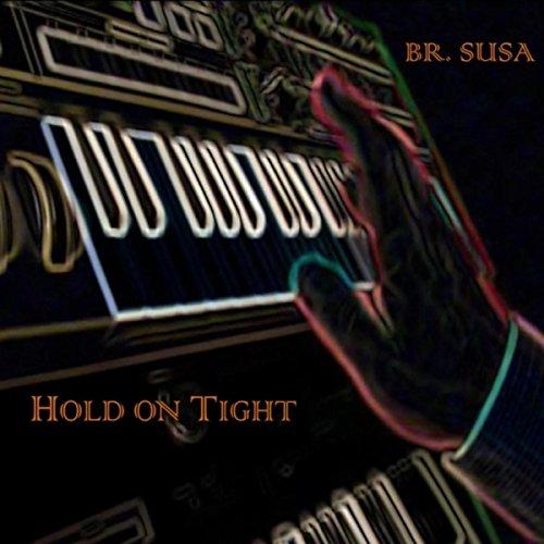 Hold on Tight (Radio Edit) Saber Radio