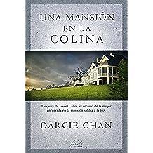 Una mansión en la colina (Varios)