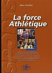 La force athletique