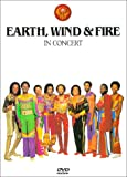 Earth Wind & Fire : In Concert, Live à l'Oakland Coliseum (1981)