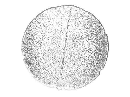 Luminarc Aspen Dessertteller flach 19cm, 6 Stück