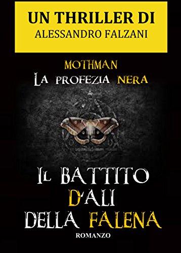 il-battito-dali-della-falena-la-profezia