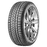 Radierer Reifen Winter Pro HP