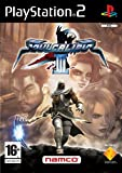 SoulCalibur III (PS2)