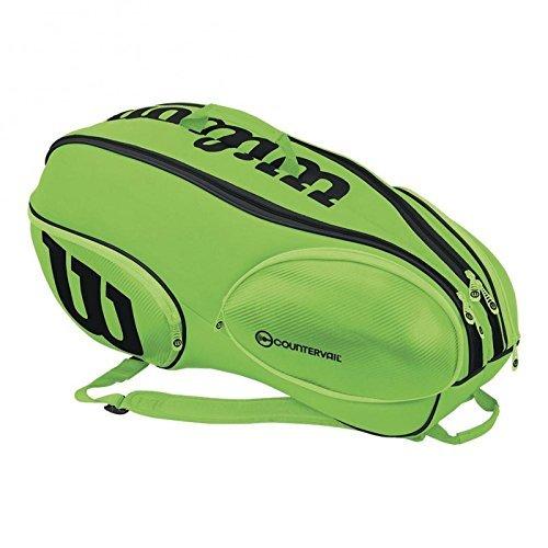 Wilson Blade 9er Racket Bag FS17