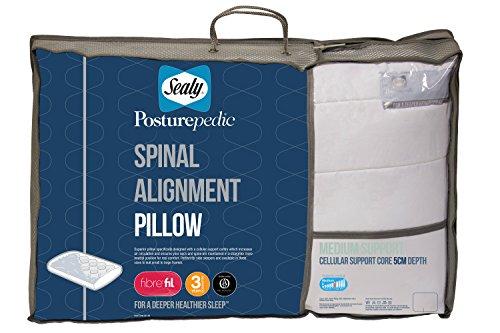sealy-posturepedic-spinal-alignment-pillow-core-depth-5cm-medium