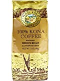 Royal Kona cafe 100% de Kona 198g