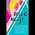 Belle de Neige