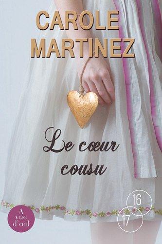 "<a href=""/node/5465"">Le Coeur cousu</a>"
