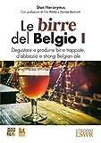 51RRB1cwOgL._SL160_ Una birra a Gent 🍺