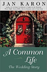 A Common Life (Mitford)