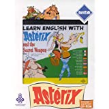Learn English: Asterix & Secret Weapon 2