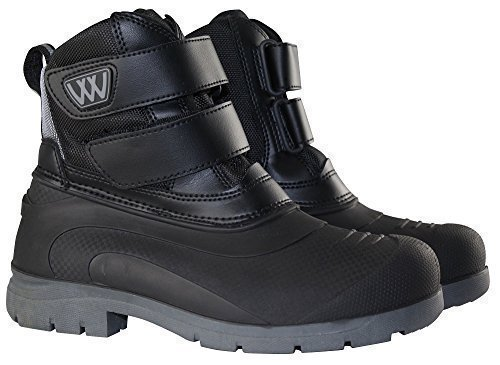 brand-new-design-woof-wear-short-yard-boot-in-adults-and-junior-sizes-45-105