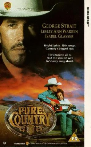 pure-country-vhs