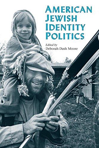 american-jewish-identity-politics