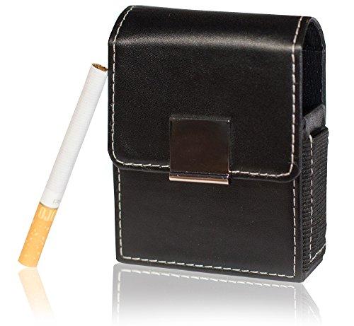 premium-zigarettenetui-aus-pu-leder-mit-feuerzeughalter-passend-fur-xl-zigarettenschachteln-bis-26-k