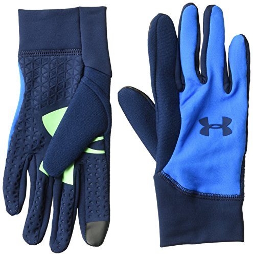 Under Armour Liner 2.0 Guantes