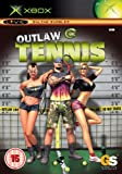 Cheapest Outlaw Tennis on Xbox