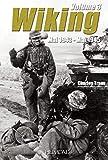 Wiking vol.3 - mai 1943 - mai 1945 (French Text)
