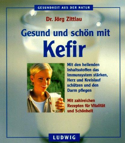 t Kefir ()